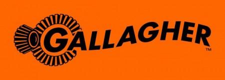 Gallagher El. proff leverandør