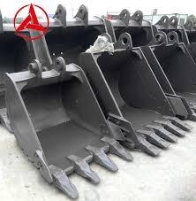 SANY utstyr